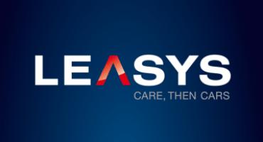 Leasys I-Doctor, il servizio telefonico di assistenza medica per la sicurezza personale in auto