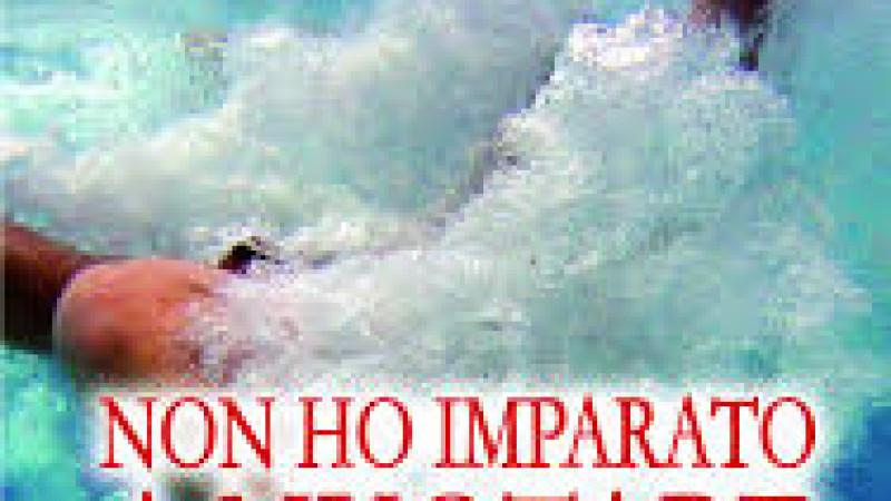 Non ho imparato a nuotare: senza barriere