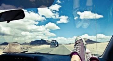 Estate on the road: sicurezza e risparmio carburante