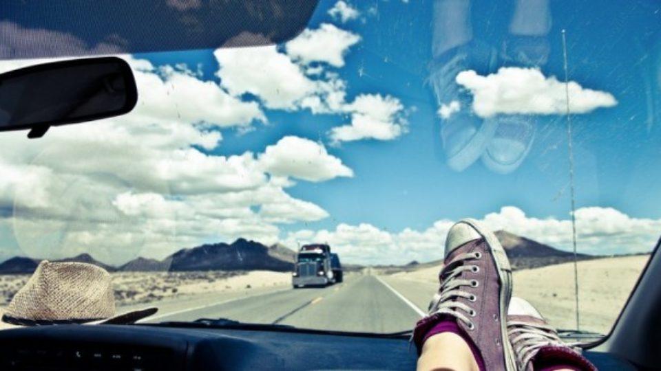 road-movie.-film-sui-viaggi-on-the-road-640x340.jpg