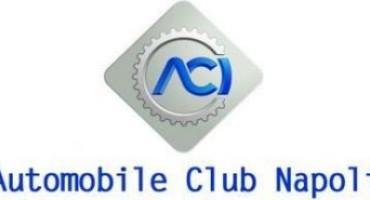 Automobile Club Napoli: sportelli aperti ad agosto