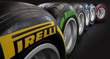 Formula 1, le anticipazioni di Pirelli sul Gran Premio d'Italia
