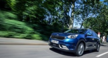 Kia Motors, la produzione di auto in stabilimenti sempre più ecocompatibili