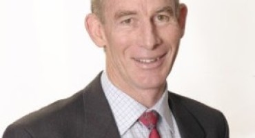 New CEO for Bridgestone SA