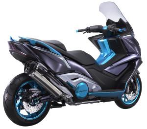 K50 Concept_4