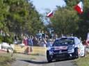 WRC | Sébastien Ogier torna alla vittoria nel Rally di Germania