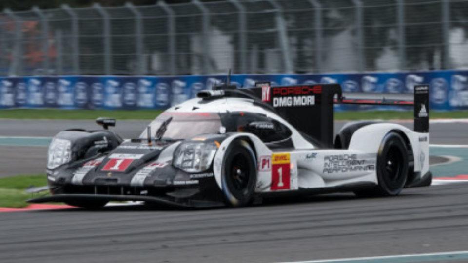 1-Porsche-WEC-Mexico-2016-Race-e1473350226631.jpg