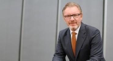 Infiniti, Raoul Picello è il nuovo Vice Presidente Europa, Medio Oriente e Africa
