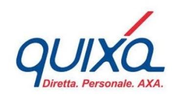 Bimbi in auto: da una recente ricerca promossa da Quixa, 4 minori su 10 sono a rischio!