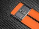 Vertu presenta Signature Touch, lo smartphone ad alte prestazioni
