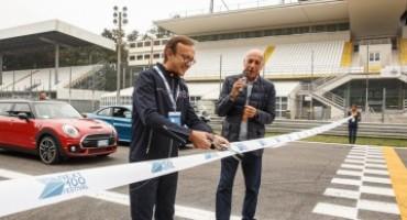 NEXT 100 Festival, i cento anni di storia del Gruppo BMW