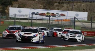 A Vallelunga si chiude il settimo round di ACI Racing. Il prossimo weekend si replica con GT e F4
