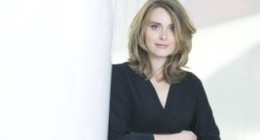Peugeot, dal 1° settembre 2016 Valérie Ponce è la nuova Responsabile Comunicazione del Marchio