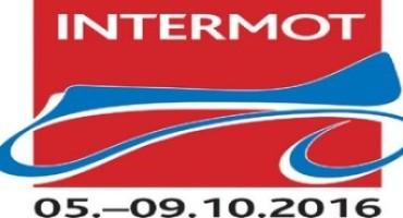Intermot 2016, un evento per gli amanti della motocicletta