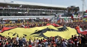 Formula 1 Gran Premio Heineken d'Italia 2016, facciamo quattro conti