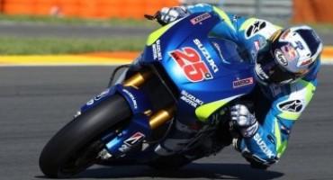 MotoGP – Gran Premio di Gran Bretagna, Maverick Vinales centra la sua prima vittoria nella Top Class