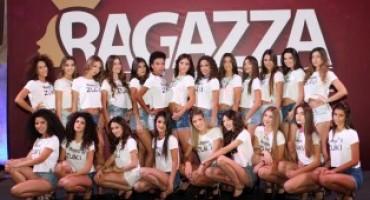 """""""Ragazza We Can Dance"""", la finalissima a Città della Scienza"""
