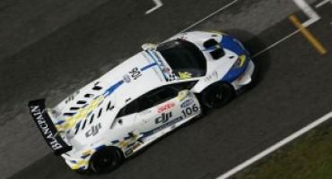 Campionato Italiano Gran Turismo, Nicolas Costa è il nuovo campione 2016 della Classe Super GT Cup