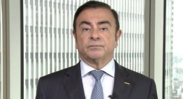 Nissan acquista il 34% delle azioni di Mitsubishi Motors
