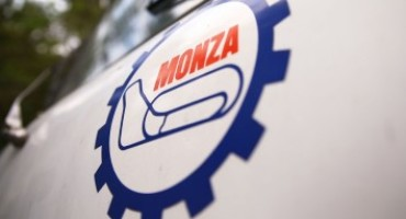 Monza Rally Show e Rallylegend: sancito un accordo tra gli organizzatori