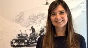 Porsche Italia e Porsche Financial Services Italia, nominati i nuovi Direttori Amministrativi e Finanziari