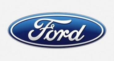 Ford svelerà la nuova Fiesta a Colonia il prossimo 29 Novembre