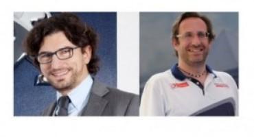 PSA Italia, Eugenio Franzetti assume l'incarico di Direttore vendite Citroen Italia