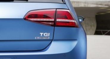 Volkswagen affianca il Biometano allo sviluppo dell'elettrico