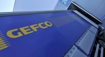 GEFCO curerà la catena logistica mondiale di Groupe PSA