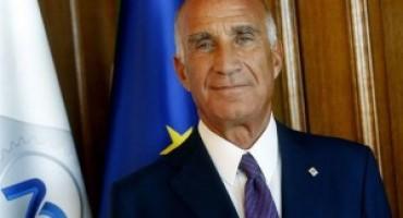 Automobile Club d'Italia, confermato Angelo Sticchi Damiani per il quadriennio 2017/2020