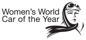 womensworldcaroftheyearlogo