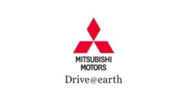 Mitsubishi promuove al Motor Show la mobilità sostenibile