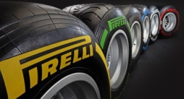 Pirelli-Formula 1: il punto sulla stagione 2016