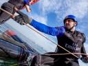 Dainese presenterà gli airbag D-air® per sport dinamici al CES 2017 di Las Vegas