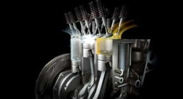 Ford lancia il nuovo Ecoboost 1.0 a cilindrata variabile