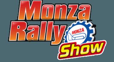 Monza Rally Show, Sky Sport è il media partner dell'evento