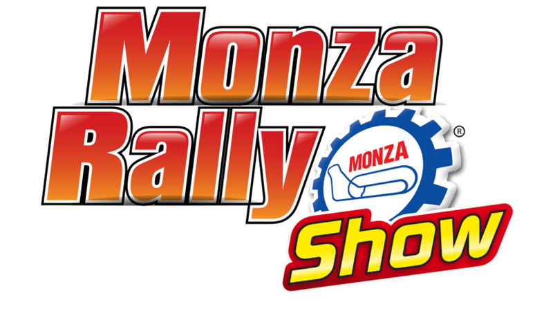 Monza Rally Show, Sky Sport è il media partner dell'evento