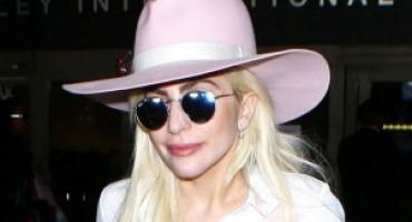 Lady Gaga sceglie la linea di abbigliamento di CO|TE