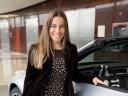 FCA, Francesca Montini è la nuova responbabile della comunicazione Jeep