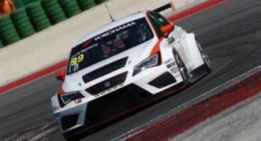 Seat Motorsport definisce i programmi sportivi per la stagione 2017