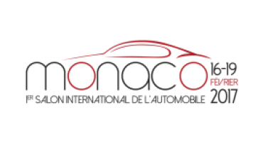 Salone Internazionale dell'Automobile di Monaco 2017: è iniziato il conto alla rovescia