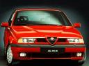 Registro Italiano Alfa Romeo: adesso l'iscrizione è libera