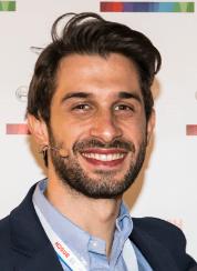 Mauro_Guerrini