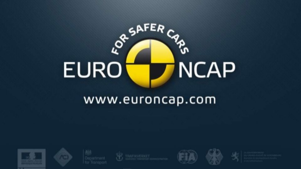 ncap-roundtable-euro-ncap-1-638.jpg