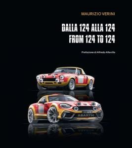 0035522_dalla-124-alla-124-from-124-to-124_550