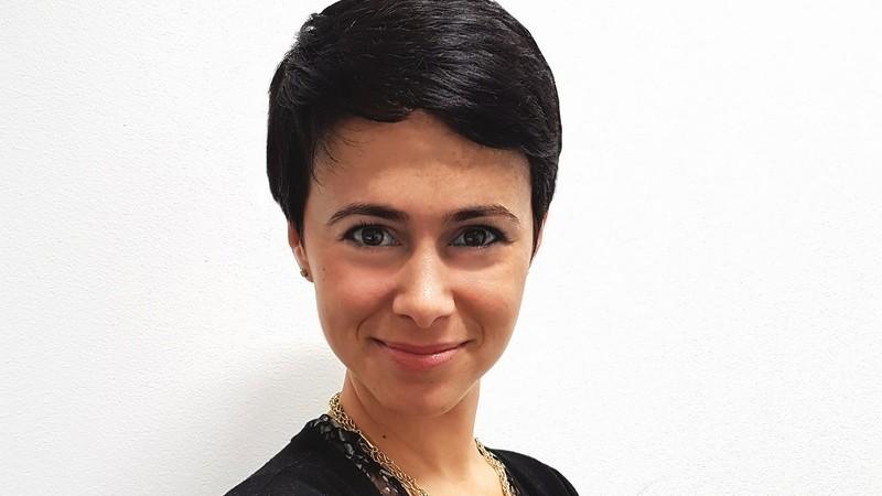 Marta Marchi è la nuova PR Manager di Hyundai Italia