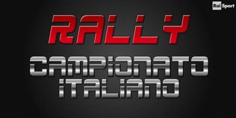 640x360_1476718644435_rally.jpg
