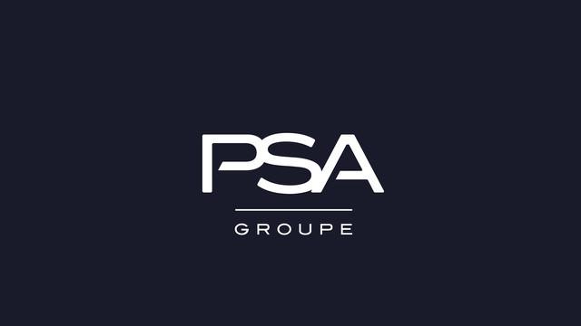 PSA-groupe-logo-officiel-fondsombre_horizontal_lancio_sezione_grande_doppio.jpg
