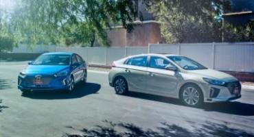 Le novità di Hyundai al Salone di Ginevra