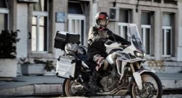 Moto – Mercato Italia 2017: Honda è leader nel primo bimestre con il 26% di quota